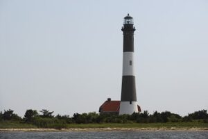 lighthouse program measures the google vitals