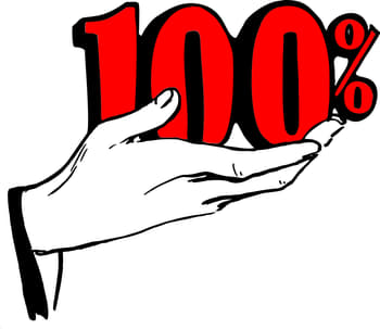 should you go for the perfect 100 score