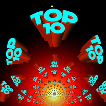 you need to check out hte top 10 articles