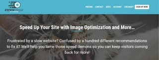 ewww one of the best image optimizer plugins for wordpress